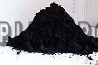 Пигмент FEPREN BР-600А (чёрный 25кг.)