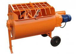 Оборудование оранжевое